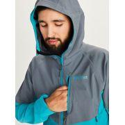 Men's ROM Jacket image number 8