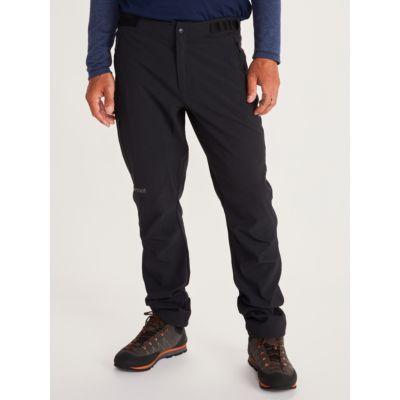 Men's Portal Pants