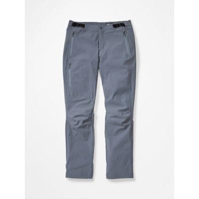 Men's Portal Pants - Short