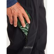Men's Portal Pants image number 5
