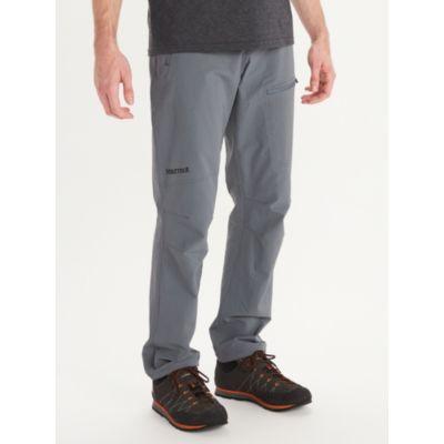 Men's Scree Pants