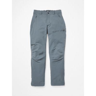 Men's Scree Pants - Long