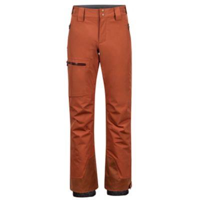 Men's Refuge Pants