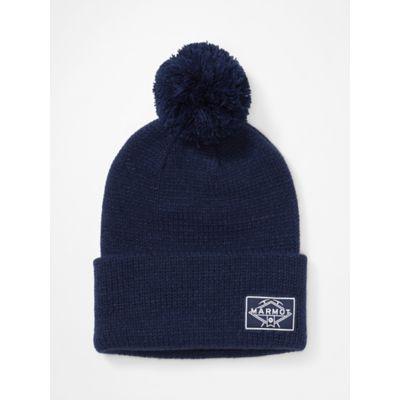 Men's Marshall Hat