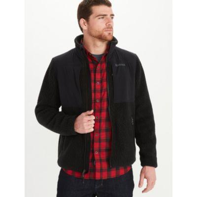 Men's Wiley Jacket