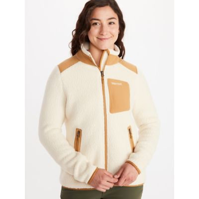 Women's Wiley Jacket