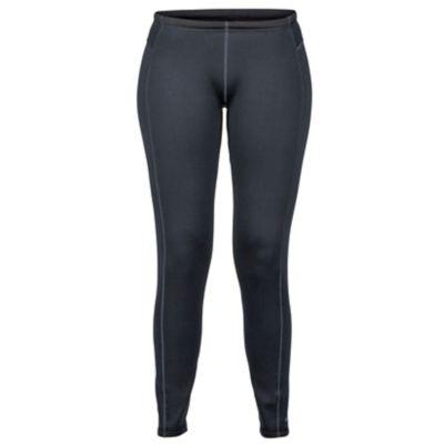 Women's Stretch Fleece Pants