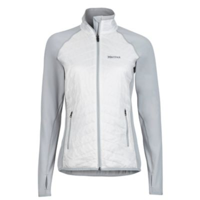 Women's Variant Jacket