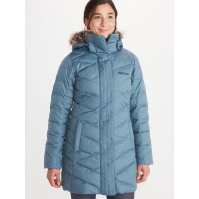 Women's Varma Jacket