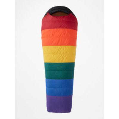 Rainbow Yolla Bolly 30° Sleeping Bag