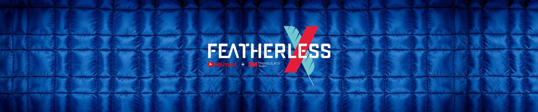 featherless