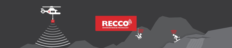 recco advanced rescue technology