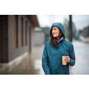 Women's Celeste EVODry Jacket image number 6